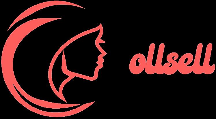Ollsell